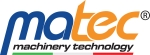 MATEC SRL at The Mining Show 2017