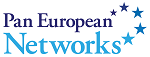 Pan European Networks at World Veterinary Vaccine Congress