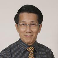 Meng Hong Yap at EduTECH Asia 2017