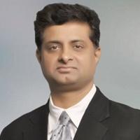 Rahul Vartak at BioPharma India 2017
