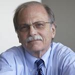 Dr Steven Burakoff