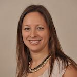 Nadia Turchetta at Pharma Pricing and Market Access USA 2017
