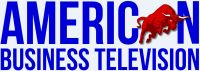 American Business Television at Power & Electricity World Africa 2018