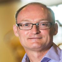 Dr Todd Black | Executive Director, Infectious Diseases | MSD » speaking at Vaccine Europe