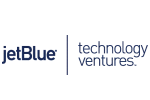 JetBlue Technology Ventures at Aviation Festival