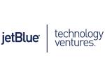JetBlue Technology Ventures at Aviation Festival