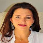 Niki Seberini at Work 2.0 Africa