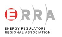 Energy Regulators Regional Association at Power & Electricity World Africa 2019