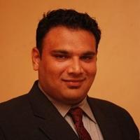 Rohan Kamat