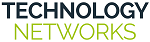 Technology Networks at World Biosimilar Congress