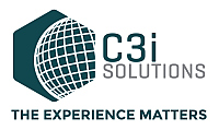 C3i at World Drug Safety Congress Europe 2017