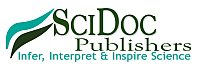 SciDoc Publishers at World Orphan Drug Congress 2018