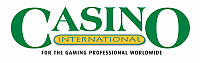 Casino International at World Gaming Executive Summit 2020