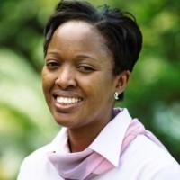 Angela Wambugu