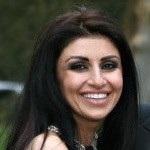 Dr Maria Karasarides