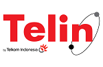 Telin at Submarine Networks World 2017