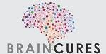 Braincures, sponsor of World Orphan Drug Congress