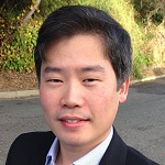 Dr Edward Cha at World Vaccine & Immunotherapy Congress West Coast