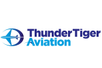 Thunder Tiger at The Commercial UAV Show