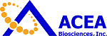 ACEA Biosciences Inc, exhibiting at World Vaccine & Immunotherapy Congress West Coast