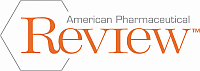American Pharmaceutical Review, partnered with World Vaccine & Immunotherapy Congress West Coast