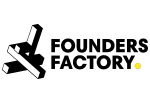 Founders Factory at Aviation Festival 2017