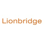 Lionbridge at Aviation Festival 2017