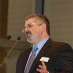 Brett Kopelan at Pharma Pricing & Market Access Congress 2019