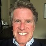 Douglas Nanton at Pharma Pricing and Market Access USA 2017