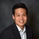 James Wu at Pharma Pricing and Market Access USA 2017
