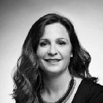 Tanya Potashnik at Pharma Pricing & Market Access Congress 2019