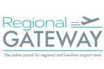 Regional Gateway at Aviation Festival