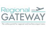 Regional Gateway at Aviation Festival