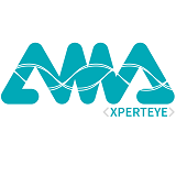 AMA Expert Eye at World Metrorail Congress Americas 2017
