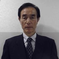 Seiji Tanabe at TECHX Asia 2017