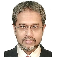 Bala Subramanian, President, Bugworks Research India Private Ltd