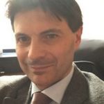 Marco Sardella, Chief Pharmacovigilance Officer and Q.P.P.V. for Europe, Adienne