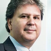 Eric Halioua at HPAPI World Congress