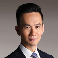 Kong Hwee Tan, , Economic Development Board