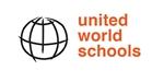 United World School at EduTECH Asia 2017