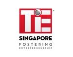 TiE Singapore, partnered with TECHX Asia 2017