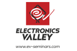 ELECTRONICS VALLEY Inc. at The Commercial UAV Show 2019