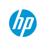 HP PPS Asia Pacific Pte. Ltd. at EduTECH Asia 2017