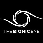 Bionic Eye at The Commercial UAV Show