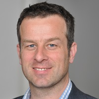 Matt Yardley, Partner, Analysys Mason