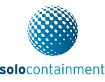 Solo Containment Ltd at World Immunotherapy Congress