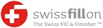 swissfillon, exhibiting at European Antibody Congress