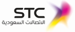Saudi Telecom Company - STC at Telecoms World Middle East 2017