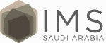 IMS Saudi Arabia at The Mining Show 2017