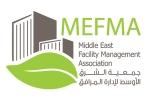 Middle East Facility Management Association (MEFMA) at Work 2.0 Middle East 2017